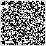 Kontaktní údaje - vCard